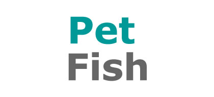 Fish at Lee Lane Pets, Horwich, Bolton